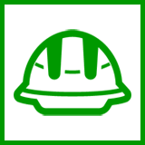 top-icon-03